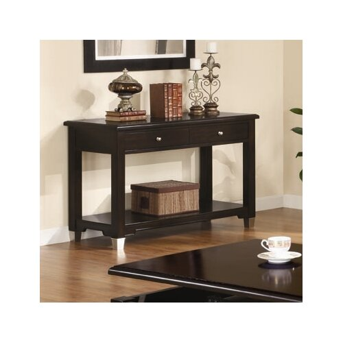 Wildon Home ® Lyman Console Table