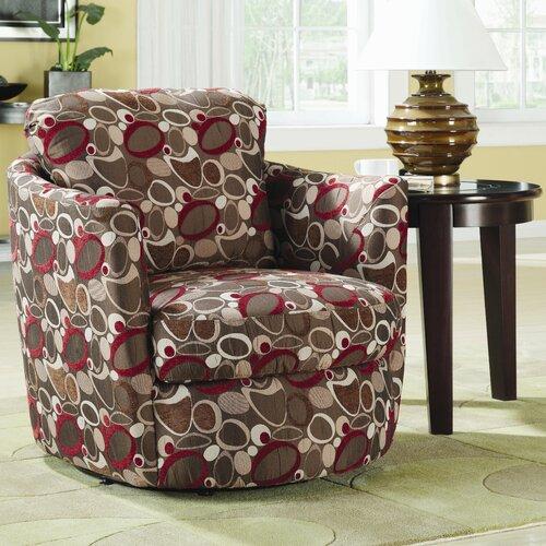 Wildon Home ® Scurry Armchair
