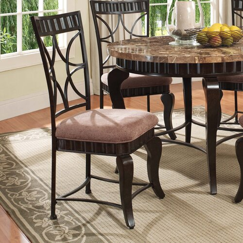 Galiana Side Chair (Set of 2)