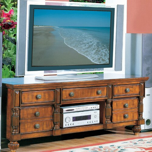 "Wildon Home ® Gadil 70"" TV Stand"
