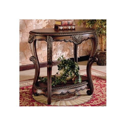 Chehalis Console Table