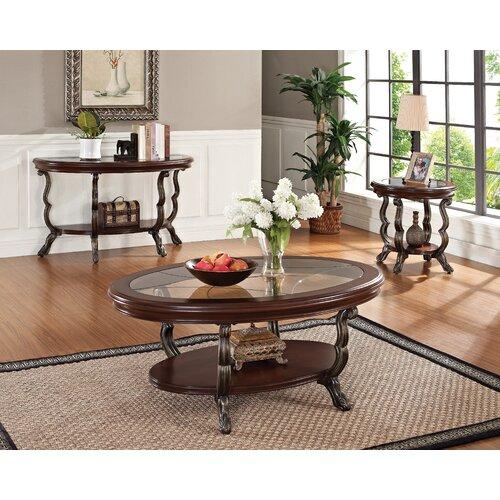 Wildon Home ® Bavol Coffee Table