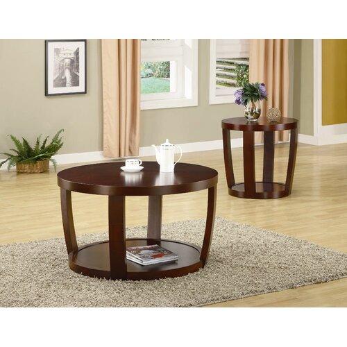 Wildon Home ® Acton Coffee Table
