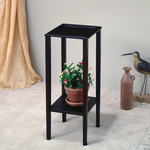 Wildon Home ® Kenmore Multi-Tiered Plant Stand