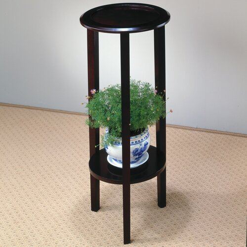 Wildon Home ® Kirkland Multi-Tiered Plant Stand