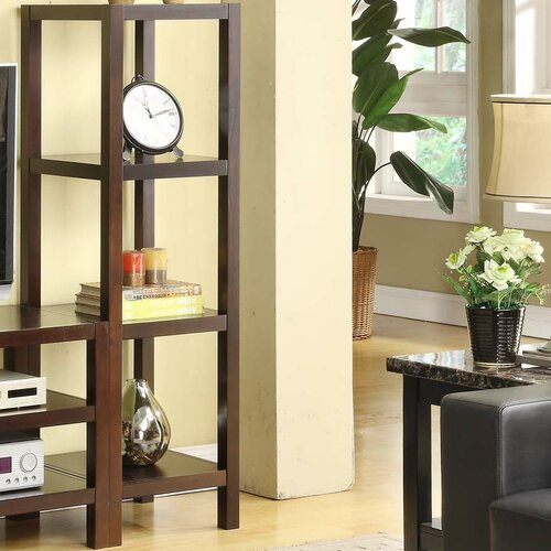 Wildon Home ® Entertainment Side Tower