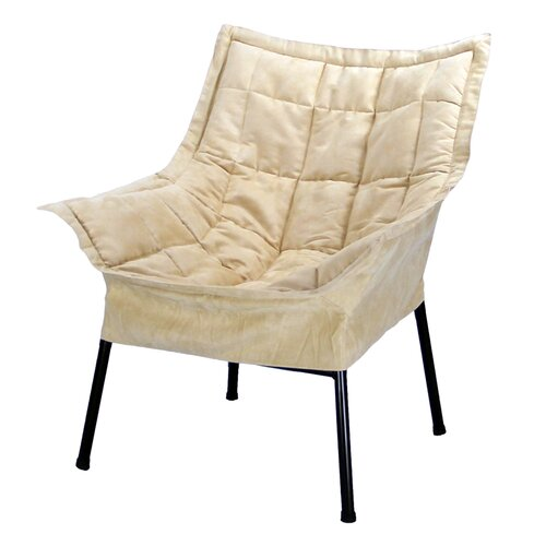 Wildon Home ® Milano Chair