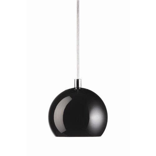 Frandsen Bolz 1 Light Pendant