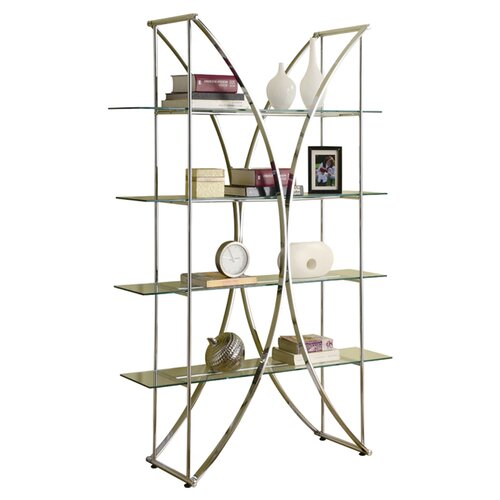 Wildon Home ® Turnersville Shelf