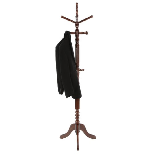 Wildon Home ® Goldendale Coat Rack