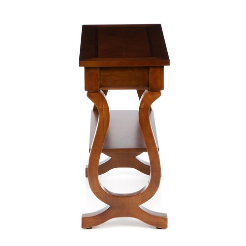 Wildon Home ® Gile Chairside End Table
