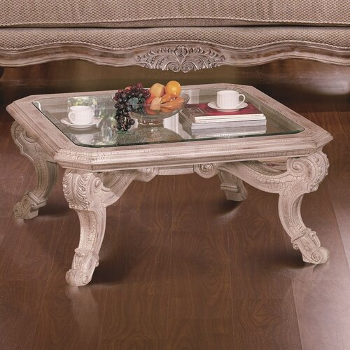Wildon Home ® Callie Coffee Table