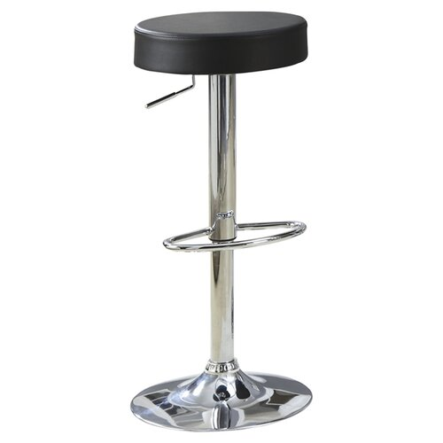 "Wildon Home ® Groom 29"" Adjustable Bar Stool"