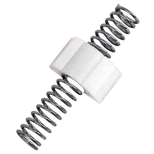 PrimeLine Bi-Fold Door Snugger