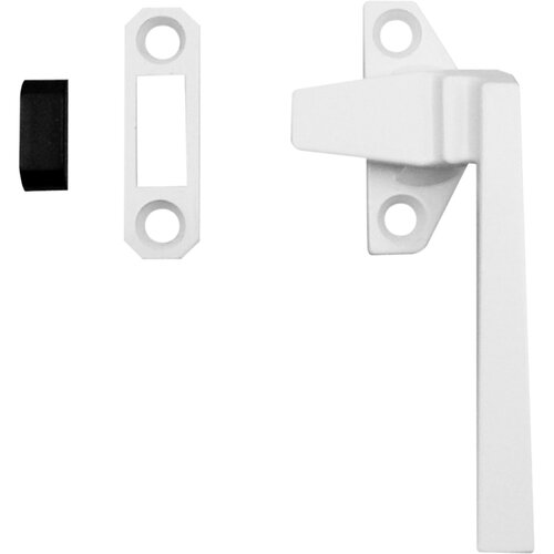 PrimeLine Right-Hand Casement Locking Handle