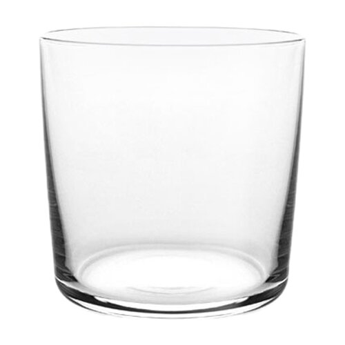 Alessi Alessi Tableware 11.25 Oz. Family Water Glass