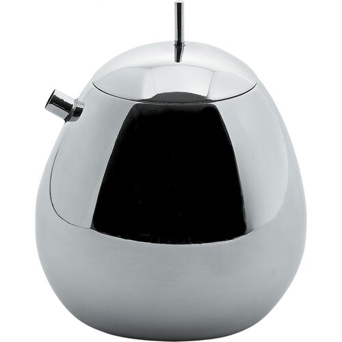 Alessi Fruit Basket Creamer