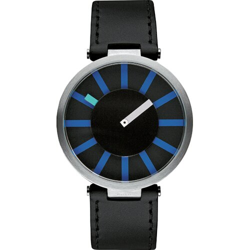Alessi Tanto X Cambiare Watch