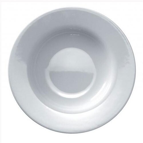 Alessi Alessi Tableware Platebowlcup Soup Bowl