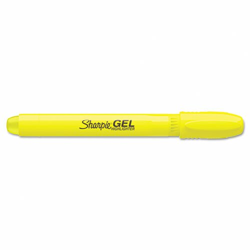 Sharpie Gel Highlighter (2 Pack)