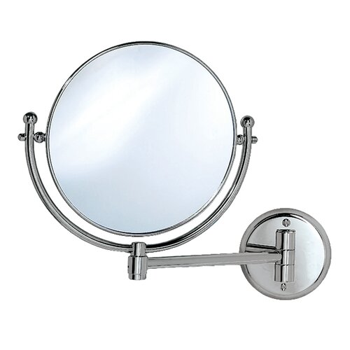 Wall and Vanity Mirrors Wall Mirror