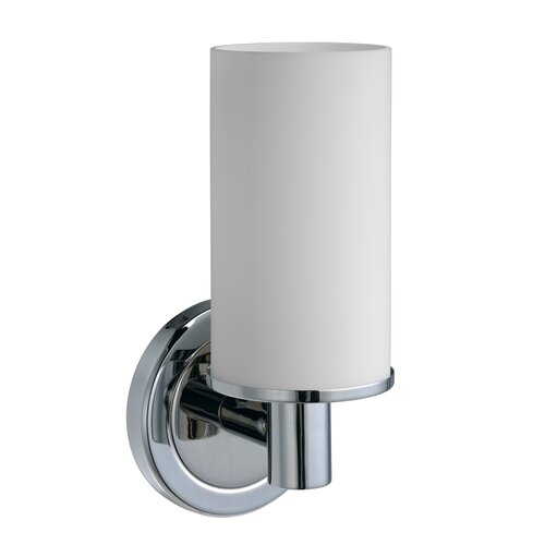 Gatco Latitude II 1 Light Wall Sconce