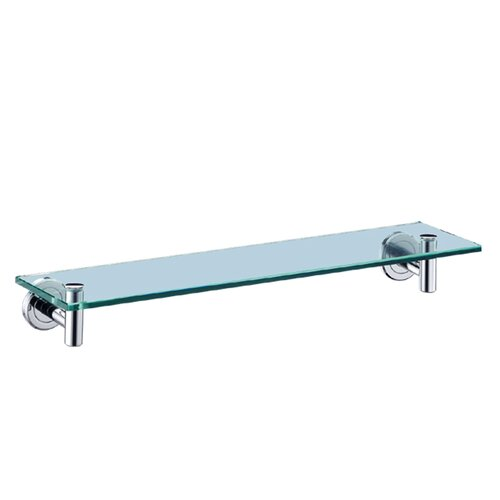 "Gatco Latitude II 20"" Bathroom Shelf"