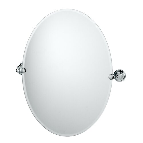 Tiara Wall Mirror