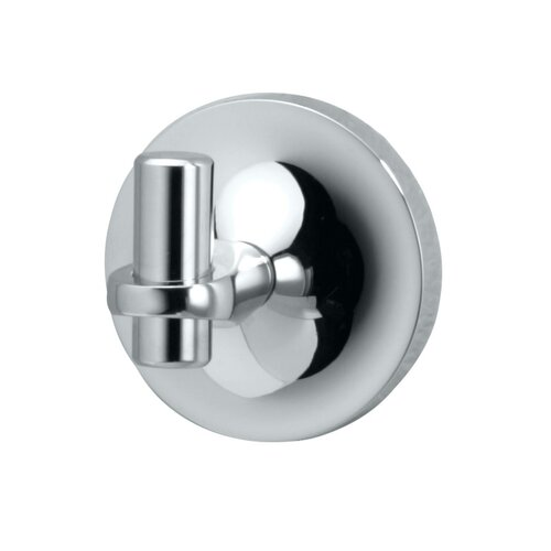 Gatco Dove Wall Mounted Robe Hook