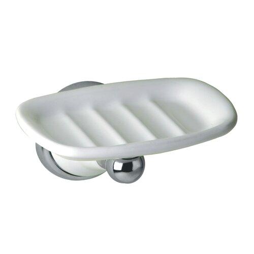 Gatco Franciscan Soap Dish