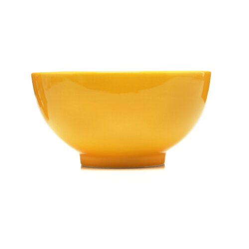 Waechtersbach Fun Factory Soup / Cereal Bowl