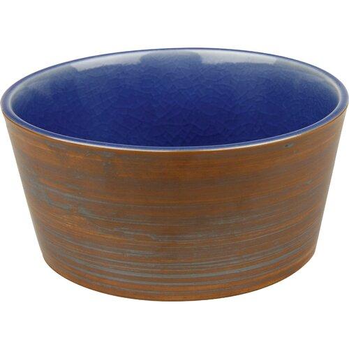 Waechtersbach Pure Nature 24 oz. Cereal Bowl
