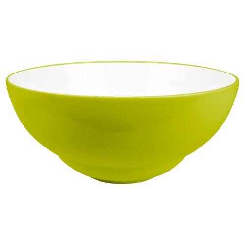 Waechtersbach Uno 16 oz. Soup / Cereal Bowl