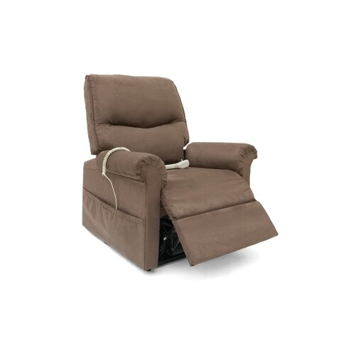 Pride Mobility Economy Medium 3 Position Lift Chair