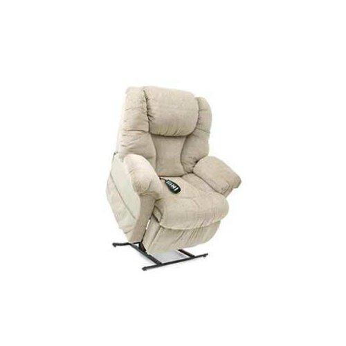Elegance Medium 3 Position Lift Chair With Split Back