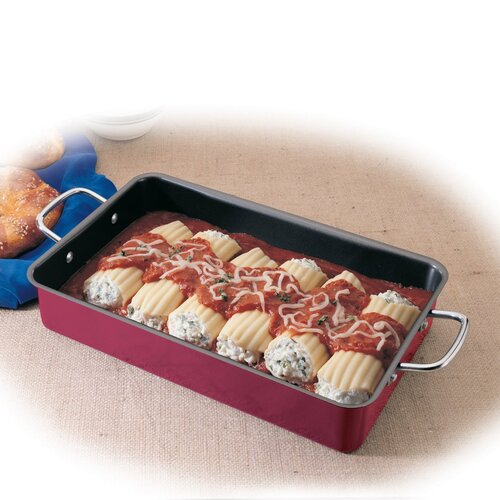 Nordicware Oven Essentials Large Roaster