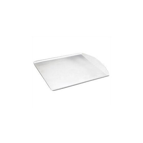 Nordicware Natural Commercial Traditional Cookie Sheet