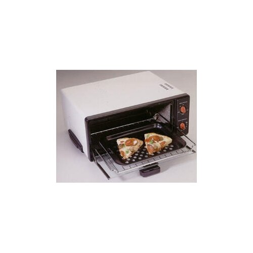 Nordicware Compact Ovenware Crisping Sheet