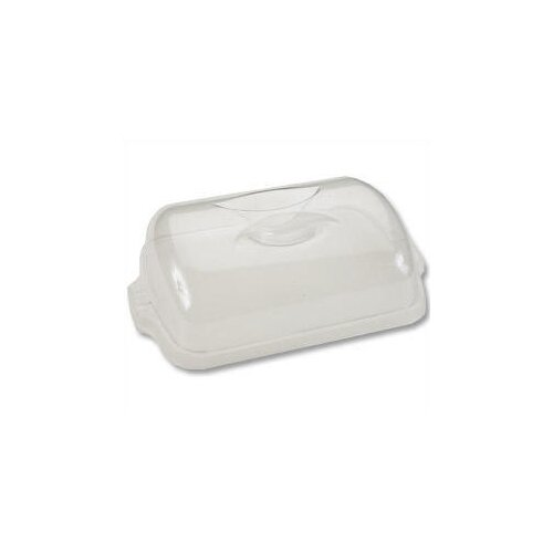 Nordicware Accessories Rectangular Cake Keeper
