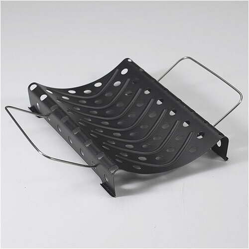 Nordicware Oven Essentials Fold-Up Roasting Rack