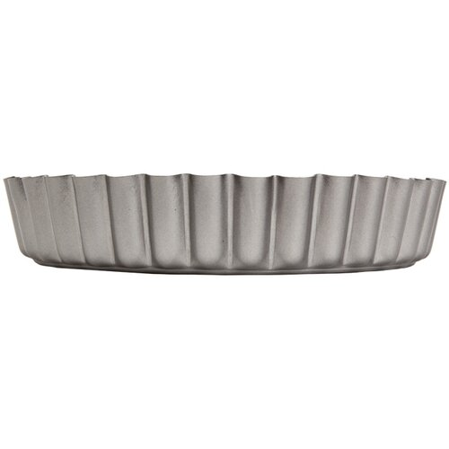 Nordicware Pro Form 6-Cup Quiche Tart Pan