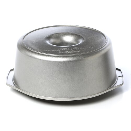 Nordicware 16 Cup Pound Cake / Angel Food Pan