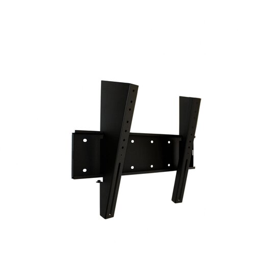"Armagard 15 Degree Tilt Wall Mount For 32-55"" Enclosure"