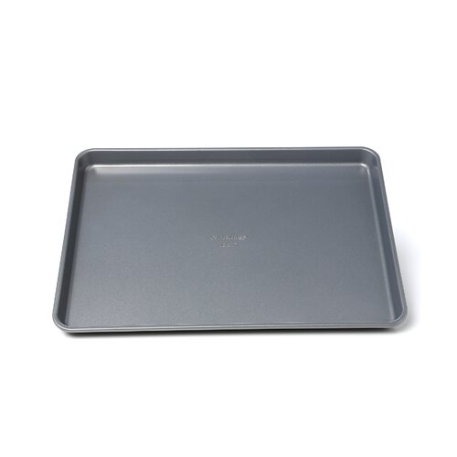 Calphalon Nonstick Baking Sheet Set