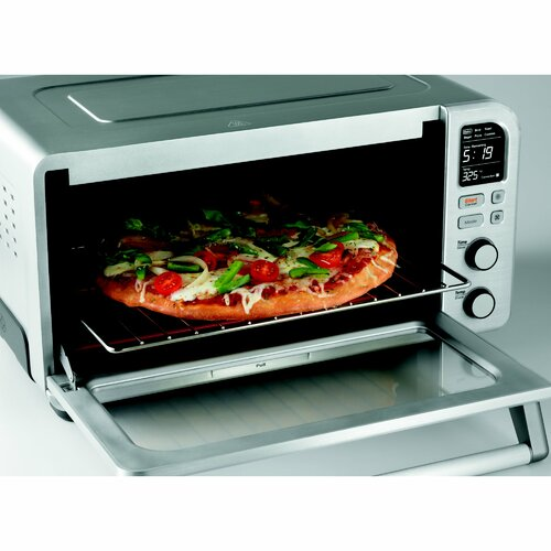Calphalon Kitchen Electrics Digital Convection Oven