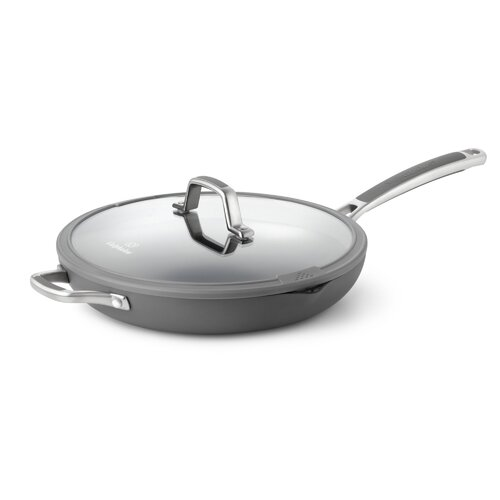 Easy System Nonstick 12