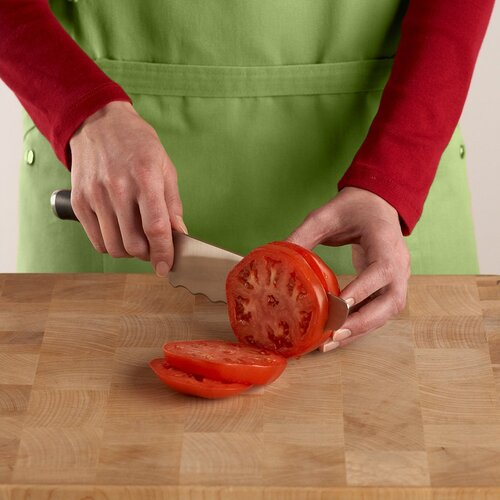 "Calphalon Contemporary Cutlery 6.5"" Sandwich Knife"