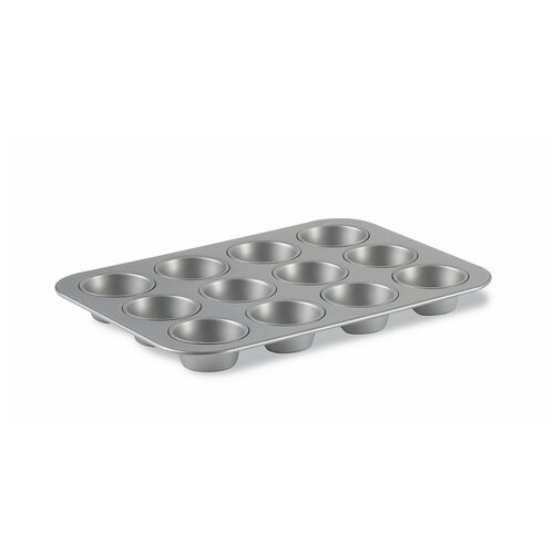 Nonstick 12 Cup Muffin Pan