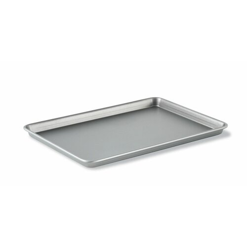 "Calphalon Nonstick 12"" x 17"" Baking Sheet"