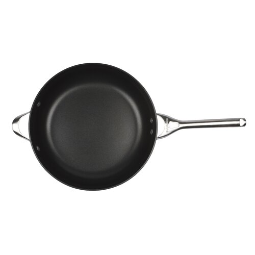 "Calphalon Contemporary Nonstick 13"" Deep Skillet"